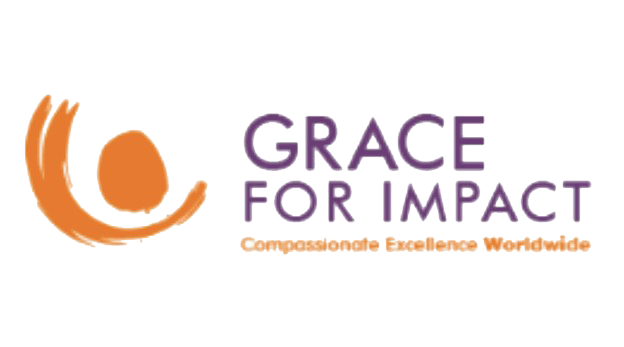 GRACE FOR IMPACT