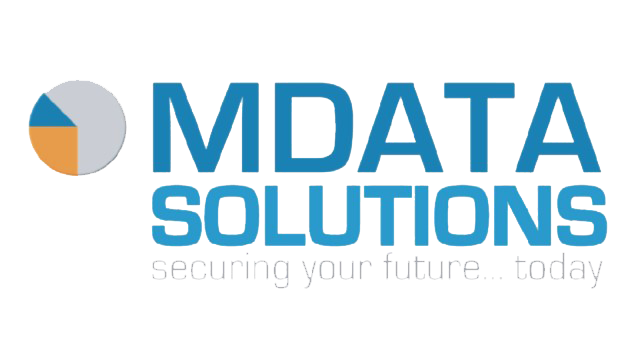 MDATA SOLUTIONS