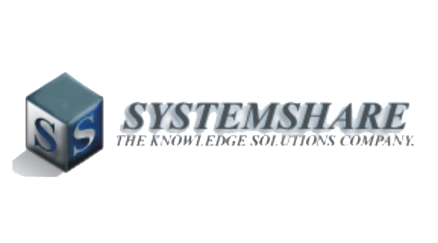 SYSTEM SHARE